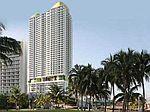 185 SW 7th St, Miami, FL