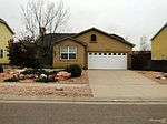 2221 Springside Dr, Colorado Springs, CO