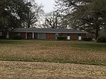 106 Franklin St, Isola, MS