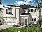 8614 Curry Ford Rd, Orlando, FL