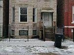 3939 W Grenshaw St, Chicago, IL