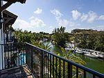 5100 Riviera Dr, Coral Gables, FL