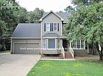 4809 Forest Highland Dr, Raleigh, NC