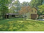 12154 Concord Hambden Rd, Concord Twp, OH