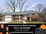 8341 Analee Ave, Baltimore, MD
