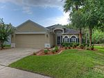 4750 Whispering Wind Ave, Tampa, FL