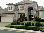3969 NW Brookview Way, Portland, OR