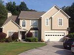 320 Natoma Terrace, Johns Creek, GA
