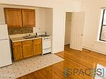 4604 N Beacon St, Chicago, IL