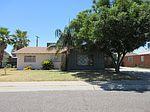 3607 W Tuckey Ln, Phoenix, AZ