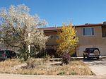 3058 Algonquin # 3, Colorado City, CO