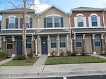 12995 Sunset Lake Dr, Jacksonville, FL