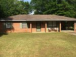 106 Young Ave, Nettleton, MS