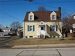 710 Brinker Ave, Latrobe, PA