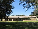 1340 Old Highway 35 S, Foxworth, MS