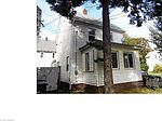 697 Crosby St, Akron, OH