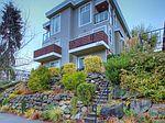 7008 California Ave SW # B, Seattle, WA
