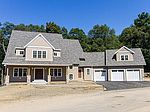 1 Pagos Way, Lynnfield, MA