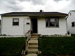 2622 Lincoln St, Anderson, IN