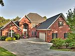 121 Winding River Dr, Anderson, SC
