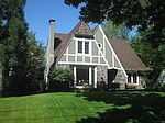 6307 SE 34th Ave, Portland, OR