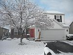 2382 Shelby Ln, Hilliard, OH