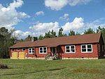 547 Pickett Bay Rd, Chinquapin, NC