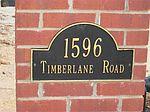 1596 Timberlane Rd, Butler, AL