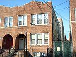 1053 Ward Ave, Bronx, NY