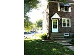 351 N Bishop Ave, Clifton Heights, PA