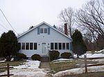 19560 3rd St, Meadville, PA