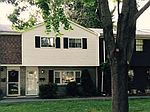 130 Old Ferry Rd UNIT D, Haverhill, MA