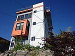 3257 Belvidere Ave SW, Seattle, WA