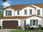 12708 Cloudbreak Ave # NN33X5, San Diego, CA