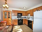 2 Fernview Ave APT 12, North Andover, MA
