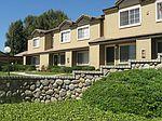 9600 19th St, Alta Loma, CA