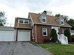 105 Antonia St, Johnstown, PA