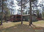 145451 Birchwood Rd , La Pine, OR 97739