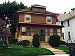 2121 S 81st St, West Allis, WI