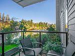 13426 Greenwood Ave N APT 208, Seattle, WA
