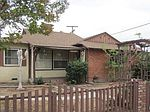 11926 Oxnard St, North Hollywood, CA