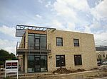 1125 S Jennings Ave # 203, Fort Worth, TX