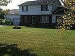 7996 Proctor Rd, Painesville, OH