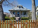 710 N Wahsatch Ave, Colorado Springs, CO