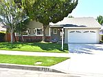 7311 Delco Ave, Winnetka, CA
