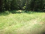 00 Land O Pines Cir, Pinopolis, SC