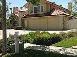 2127 N 2nd Ave, Upland, CA