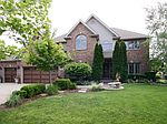 806 Abbey Wood Dr, Shorewood, IL