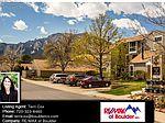 3135 Redstone Ln # 5, Boulder, CO