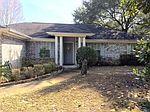 2536 Tarkiln Oak Dr, Pensacola, FL